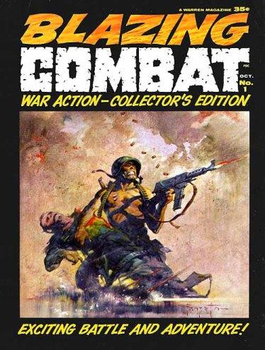 blazzing-combat