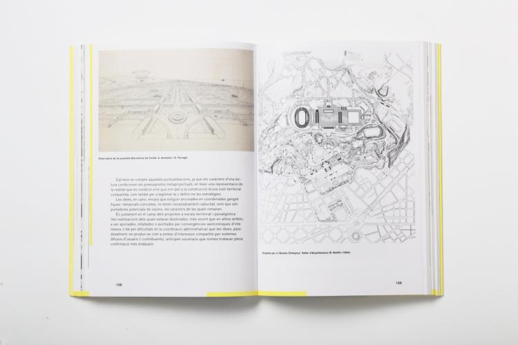 ArquitecturesSenseLloc06