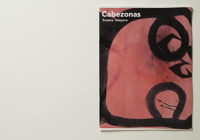 01Cabezonas_SusanaTalayero