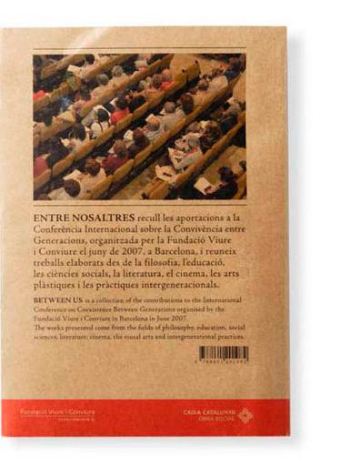 EntreNosaltres11