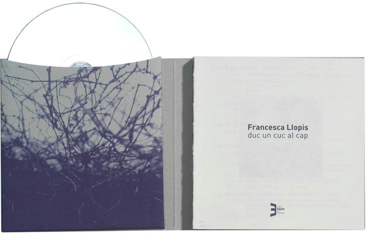 FrancescaLlopis6_01