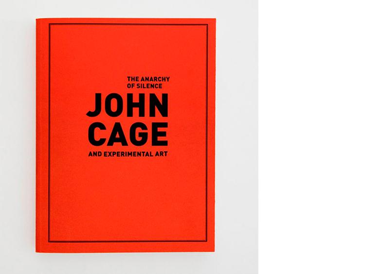 JohnCagecob