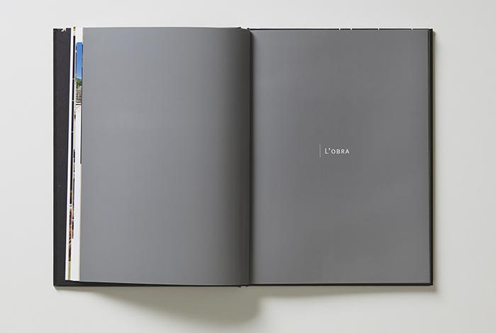 Jordi Díez, Enciclopedia Catalana