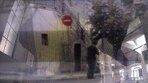 photo_1305570286124778