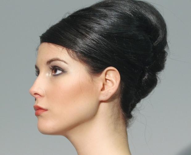 Hairspray Salondisegno