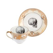 Melody-Rose-Skull-Collection_3