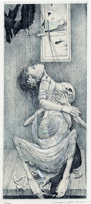 Alphonse_Inou_Death_and_Maiden_4