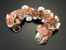barbie-jewelry-margaux-lange-1