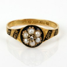 mourning_ring_anello_lutto_12