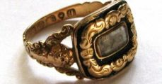 mourning_ring_anello_lutto_5