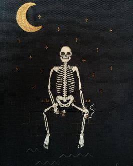 tinycup_needleworks_skeletons