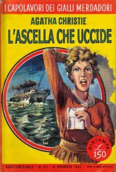 Libri_Vintage_per_l_infanzia_6