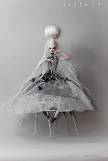 popovy_dolls_bride_widow_2