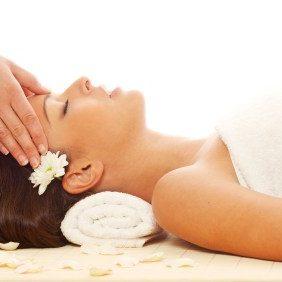 spa_facial_massage