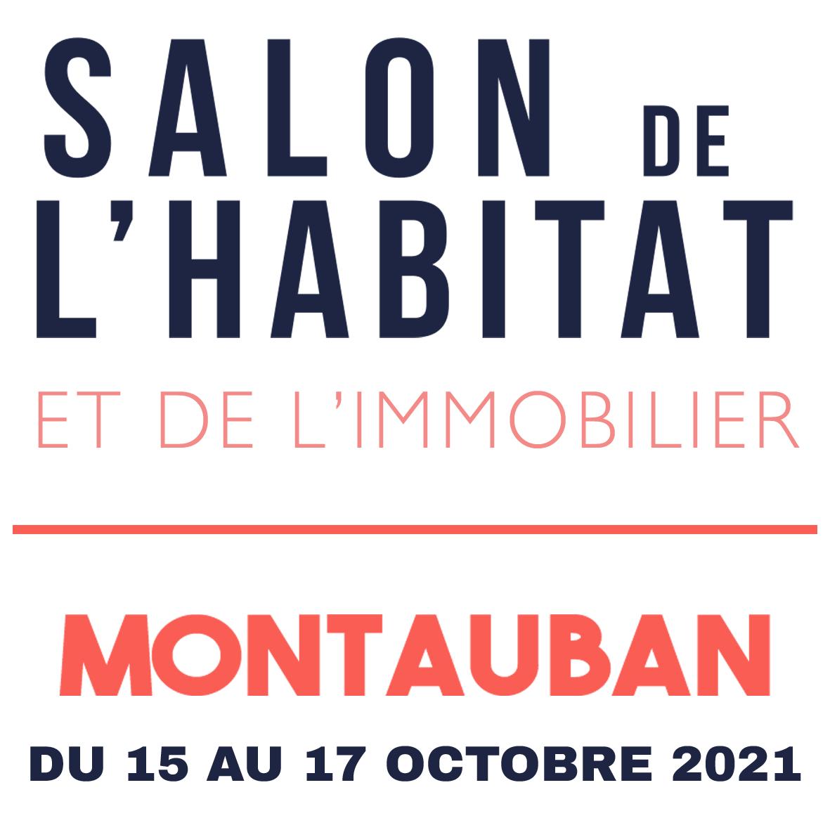 Salon-Habitat-Montauban-immobilier-2021