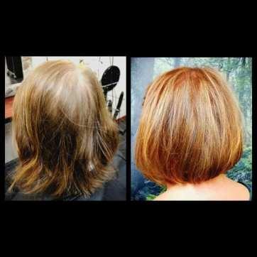hiusten-leikkaukset-salon-heikki-12