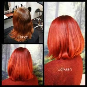 hiusten-leikkaukset-salon-heikki-7