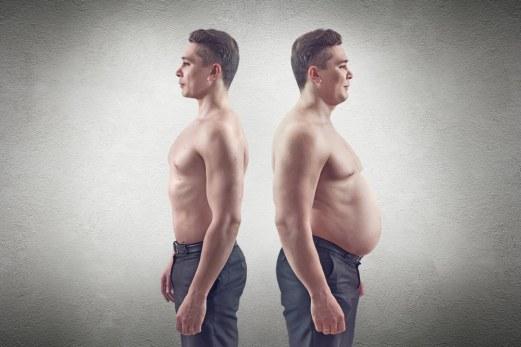 fat-vs-skinny-man-facebook