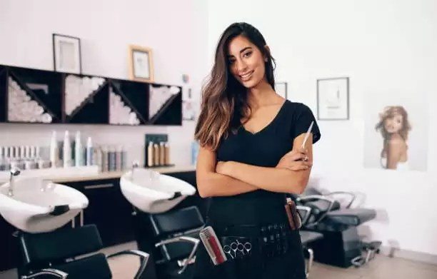 Opening A Salon? The Costs of a Salon that will Thrive