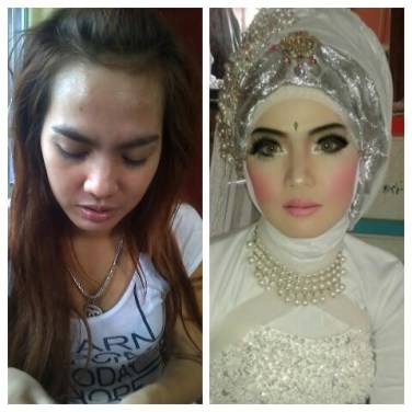 jasa_rias_pengantin_murah_make_up_wedding_pernikahan_makeup_pengantin_hijab_modern