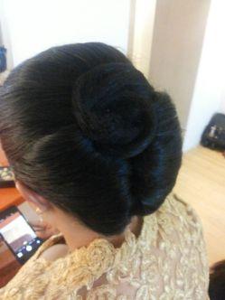 make_up_hair_do_salon_kecantikan_panggilan_jakarta
