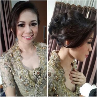 make_up_salon_kecantikan_panggilan_ke_rumah_hair_do_jakarta