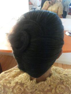 salon_kecantikan_panggilan_jakarta_make_up_hair_do_murah