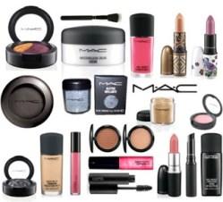 makeup-mac-salon-kecantikan-panggilan-make-up-artist-murah-jakarta