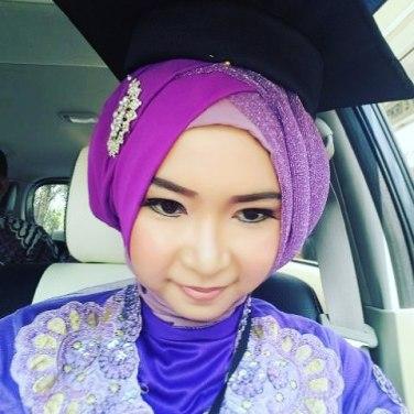 makeup-wisuda-hijab-murah-jakarta-selatan-timur-pusat-utara-barat-tangerang-bogor-depok-bekasi-tebet-tanggerang-bintaro