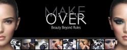 merk_make_over_make_up_artist_jakarta