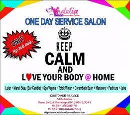 perawatan-salon-panggilan-online-ke-rumah-salon-kecantikan-panggilan-adeli-salon-muslimah-jakarta