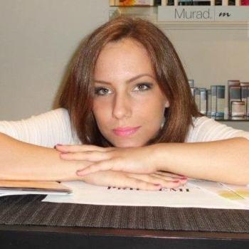 Ivona Milanović
