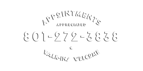 appointments_badge