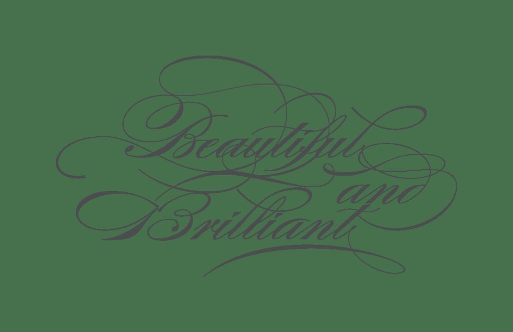beautiful_and_brilliant