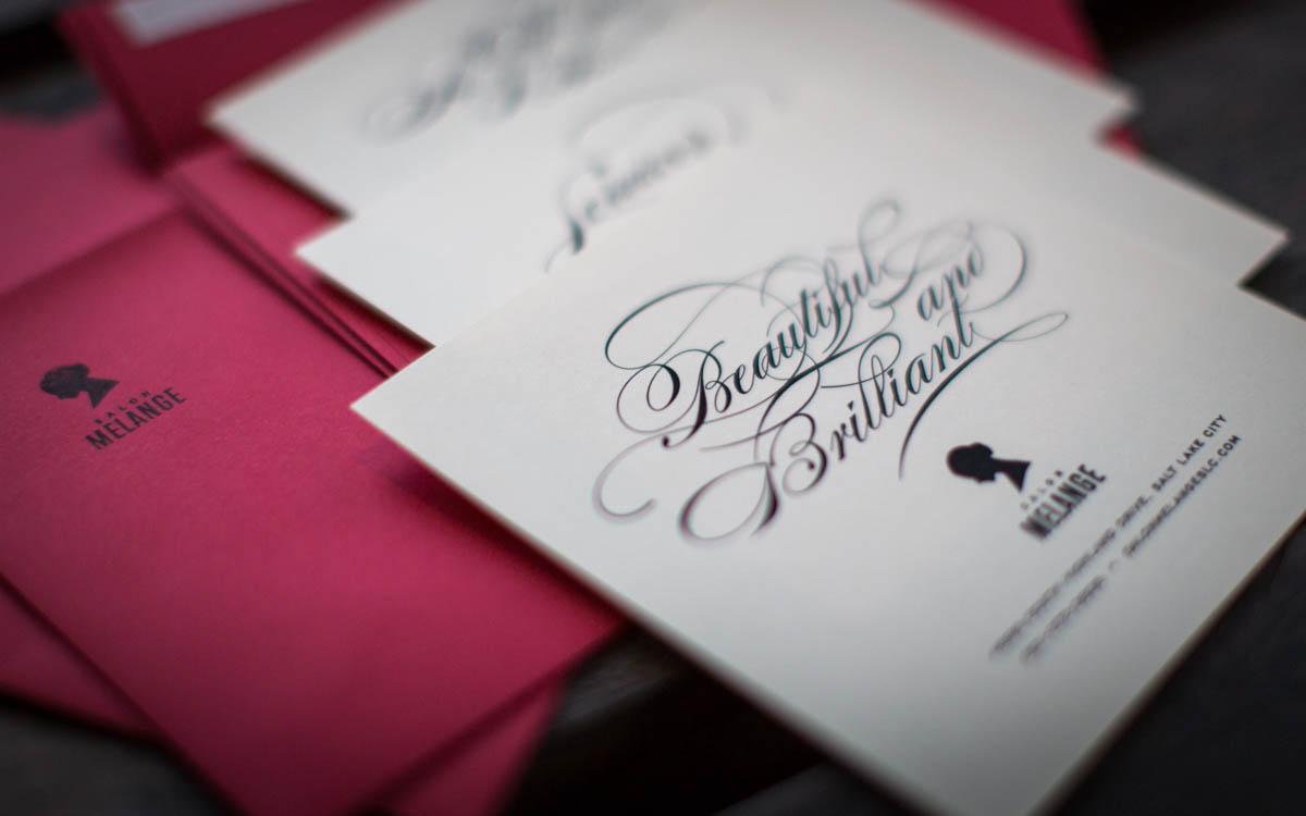 valentine_gift_certificate-7992
