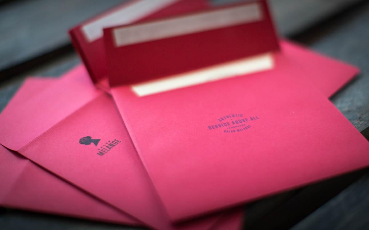 valentine_gift_certificate-7993