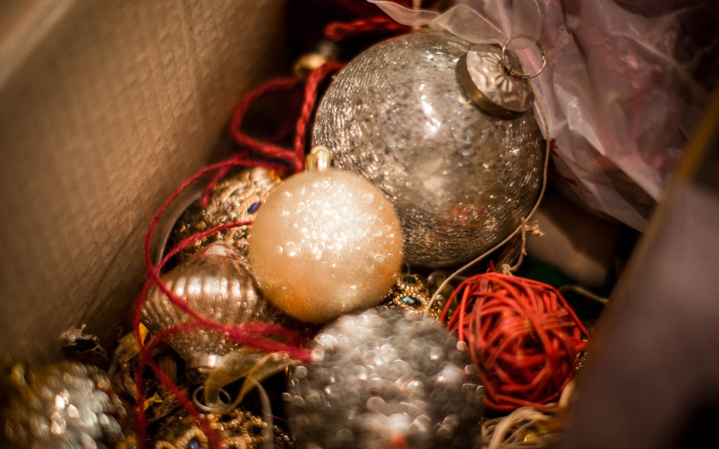 melange_christmas_ornaments-9304