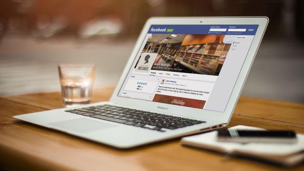 melange_facebook_laptop