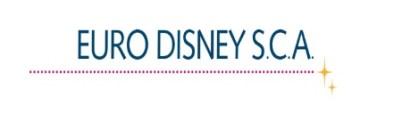 Logo_Euro_Disney_SCA