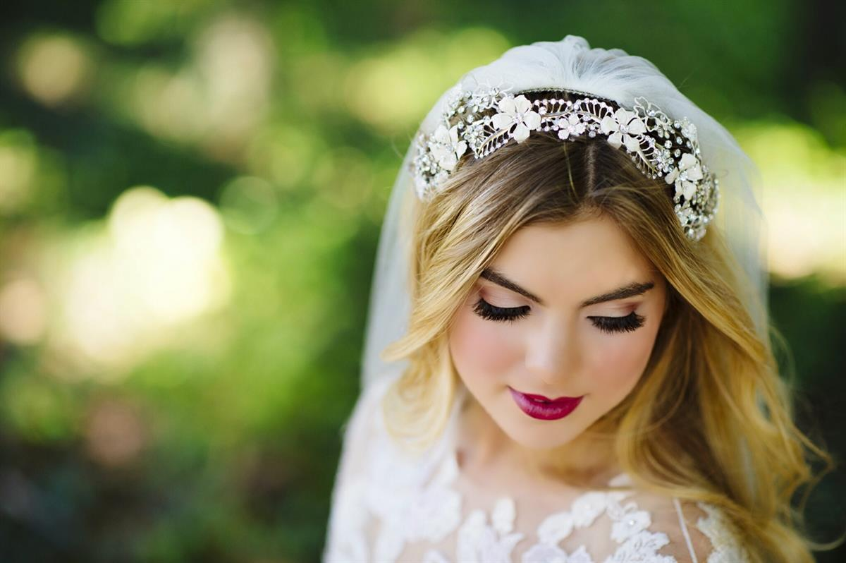 bridal makeup and bridal hair ct bridal hairstylist ct ct makeup and hair for models celebrities tv film and print makeup artist hairstylist