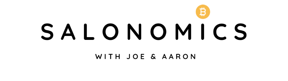 salonomics hair and beauty industry podcast