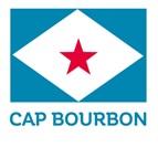 CAP BOURBON