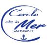 CJFM-NDP8_logo_logo Cercle2