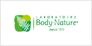 Exposant Body Nature