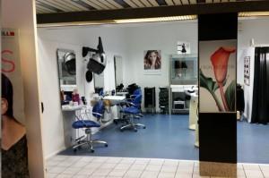 Salon-Schulte-Filiale-Bönen-2