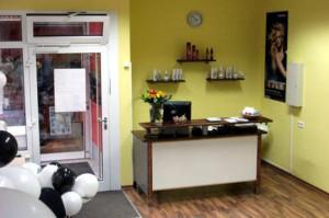 Salon-Schulte-Filiale-Bockum-Hövel-Erlenfeldstraße-2