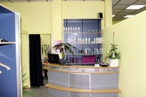 Salon-Schulte-Filiale-Werries-2