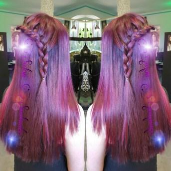 SalonSoulmate_pinkvio