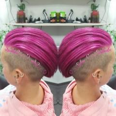 SalonSoulmate_pink-kurz-wow