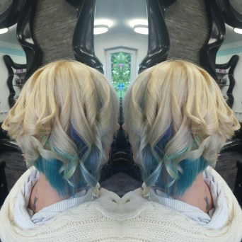 SalonSoulmate_mittel-blond-blau